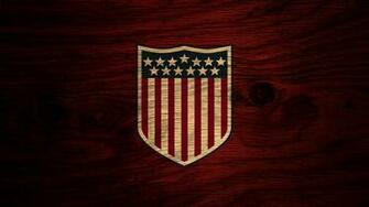 United States Wallpaper