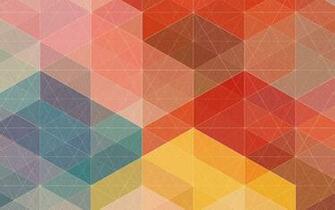 Figuras abstractas hd 1920x1200   imagenes   wallpapers gratis