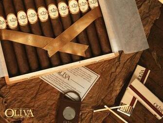 home cigars ratings family history tasting notes cigar fundamentals
