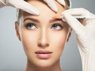Miami Residents Ask How Long Will My Botox Results Last Lewen