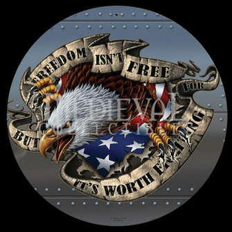 Freedom Isn T Search Pictures Photos