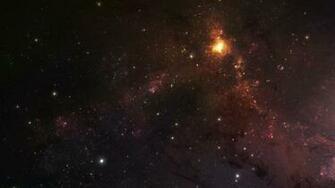 Download Wallpaper 2560x1440 Stars Galaxy Planets Mac iMac 27 HD