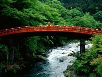 Japanese Garden Wallpapers Japan Wallpaper Desktop