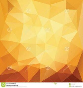 Abstract Geometric Desktop