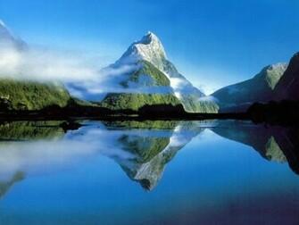 Beauty Of Nature Desktop Wallpapers Wallpaper HD Online