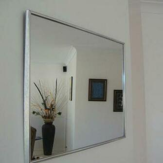 Large Wall Mirror For Interior Design Decorating Gallery