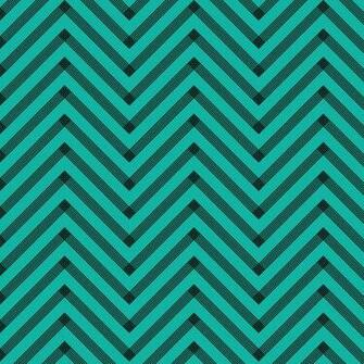 background tumblr pattern sketchy wide chevron zig zag