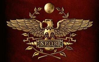 Total War Rome II Computer Wallpapers Desktop Backgrounds