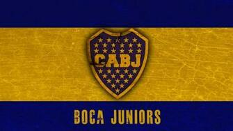 Boca Juniors HD Wallpapers 78 images