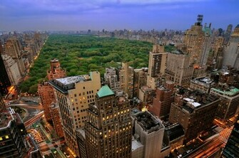 Central Park Wallpapers   HD Wallpapers Backgrounds of Your Choice
