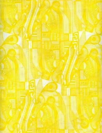 Download The Yellow Wallpaper Kodak Super 8 Movie