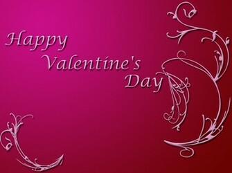 free valentine desktop wallpaper 2015   Grasscloth Wallpaper