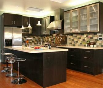 wallpaper border kitchen decorating tips 5 Kitchen Decorating Tips You