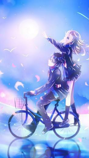 AnimeYour Lie In April 720x1280 Wallpaper ID 683509   Mobile Abyss