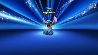 Disney Computer Backgrounds Download Wallpapercraft