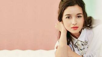 Alia Bhatt HD wallpaper 6 Fbmode