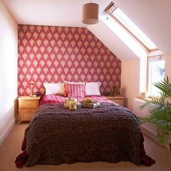 wallpaper traditional decorating ideas Ideal Home Housetohomeco