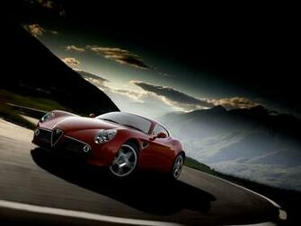 TOP HD WALLPAPERS BEAUTIFUL HD CAR WALLPAPERS