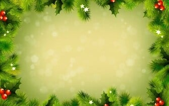 christmas background christmas background christmas background share