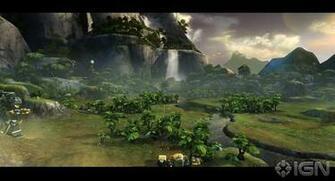 MechWarrior Tactics Screenshots Pictures Wallpapers   PC   IGN