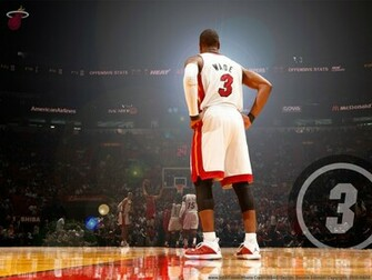 Wallpapers For Lebron James And Dwyane Wade Iphone Wallpaper