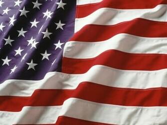 GRAAFIXBLOGSPOTCOM American Flag Wallpapers