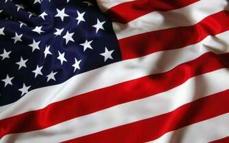 Us Flag Images Group with 77 items