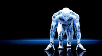 Robots Energy 3D Wallpapers Hd Wallpaperes Elite