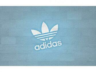 Adidas Brand Cool Logo   1024x768   345448