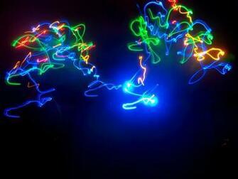 Neon Lights Wallpaper 24345 1600x1200 px HDWallSourcecom