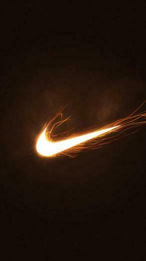 Nike Wallpapers for iPhone 6 83 iPhone 6 Backgrounds and Themes