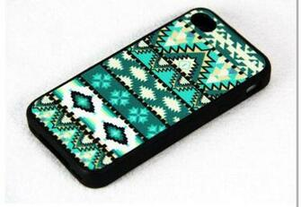Aztec phone case Wallpapers Pinterest