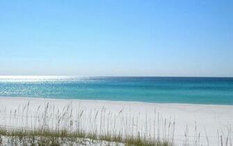 Best beach   Panama City Beach Florida 1280x800 Wallpaper 1