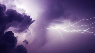 best lightning wildlife photography wallpapers 1080p wallpapers com