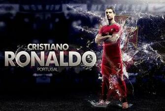 Cristiano Ronaldo New HD Wallpapers 2014 2015 Football Wallpapers HD