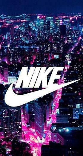 wallpaper Pinterest Nike Wallpaper Iphone Nike Wallpaper and Nike