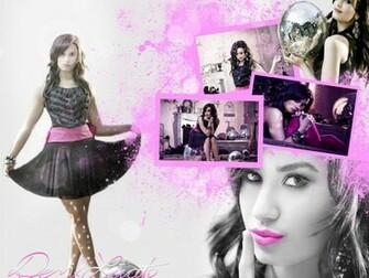Demi Wallpaper   Demi Lovato Wallpaper 20485245