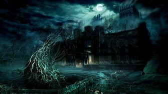 gothic   Gothic Wallpaper 31059275