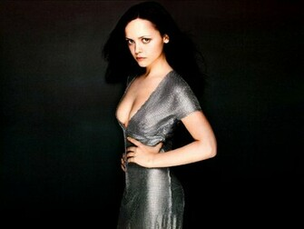 Christina Ricci Hot Pictures Photo Gallery Wallpapers
