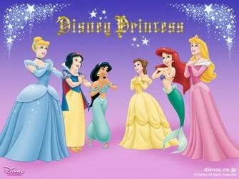 Disney Wallpapers HD Disney Princess Wallpapers HD