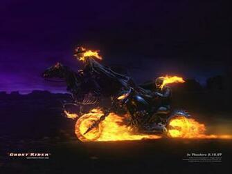 Ghost Rider 9