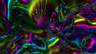 psychedelic wallpaper 1080p displaying 10 images for psychedelic