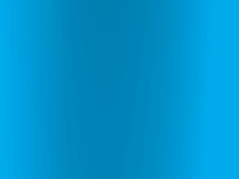 Blue Gradient Background 1600x1200px by Korgan360 on