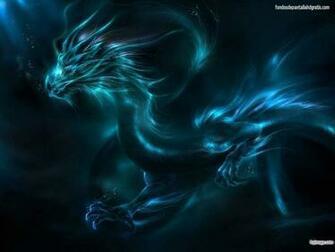 Descargar imagen cool wallpaper dragon animated hd widescreen Gratis
