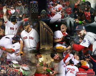 Red Sox Wallpaper Archive Boston Red Sox
