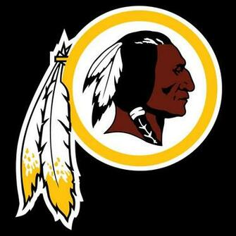 Washington Redskins wallpapers Sports HQ Washington Redskins