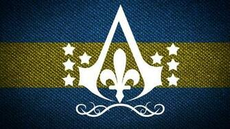 Bosnian Assassins Creed Brotherhood by studionex