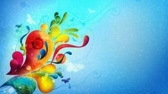 To Download Colors wallpaper Right click on a resolution select