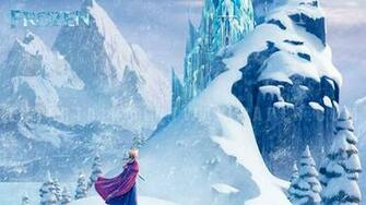 Frozen images Frozen HD wallpaper and background photos 35803754