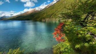 Pics Photos   Japan Landscape Hd Background Wallpaper